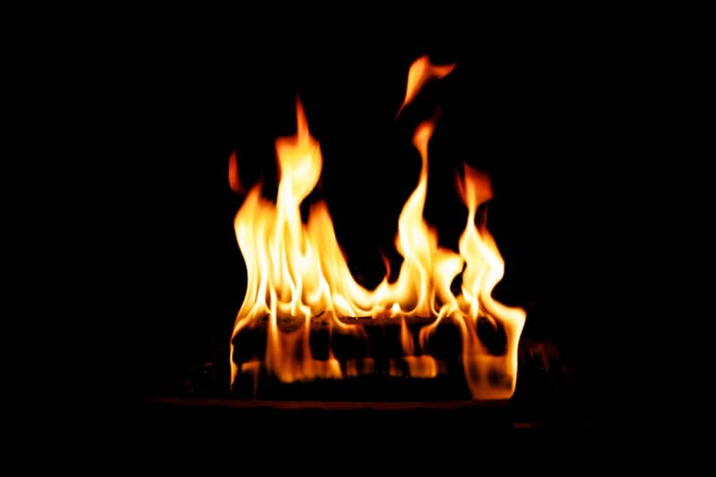 73 Percent Of Providers Are Burnt Out