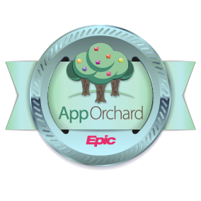 EvidenceCare COVID-19 Support Solution Now in Epic App Orchard