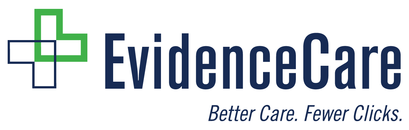EvidenceCare