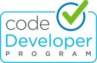 Cerner Code Dev