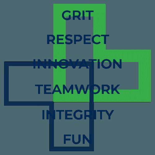 EvidenceCare Values Icon